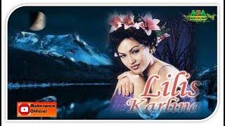 Lilis Karlina - Bulan Separuh (Official Music Video)