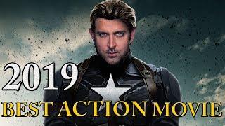 2019 BEST ACTION MOVIE | 21 INTERESTING FACTS | UPCOMING ACTION MOVIE | HRITHIK ROSHAN | SHANKAR |