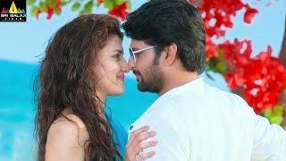Maa Abbayi Teaser | Telugu Latest Trailers 2017 | Sri Vishnu | Sri Balaji Video