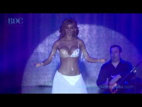 Rihanna - work ARABIC MIX
