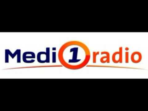 RADIO MEDI1 Emission sabah al ousra 05/12/2015  صباح الأسرة