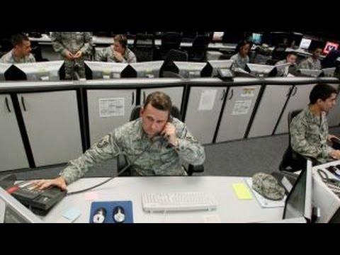 Gen. Jack Keane: CEO needed for Defense Dept.