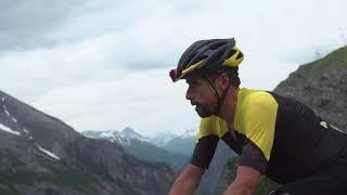 Haute Route Stelvio 2018 - Stage 1