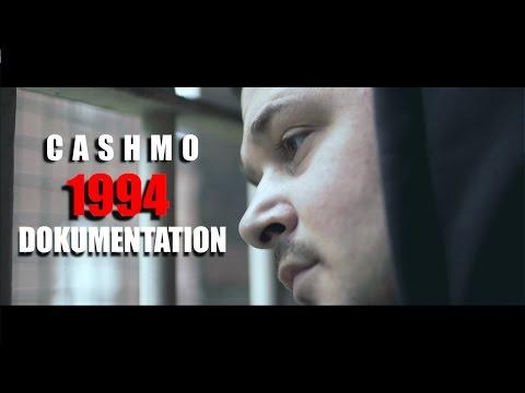 CASHMO ✖️ 1994 - EIN LEBEN ZWISCHEN HEIM, KNAST & MUSIK ✖️ DOKUMENTATION