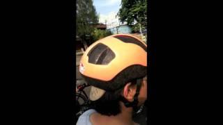 Bike Love - The Cash