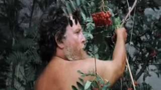 Смотреть клип Röyksopp - This Must Be It
