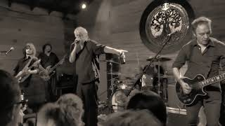 Guided By Voices - Sudden Fiction