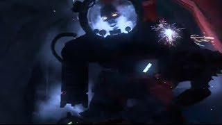 Unfortunate Zombies Moments #4 - Call of Duty Black Ops 2 Zombies Fails