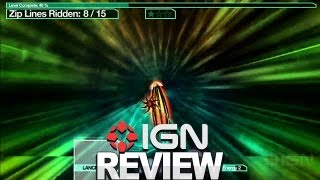 Dyad Review - IGN Video Review