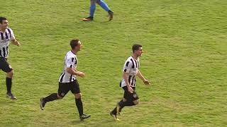 Serie D Girone E Ghivizzano B.-Massese 1-1