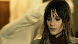 LIVERPOOL Trailer | Festival 2012