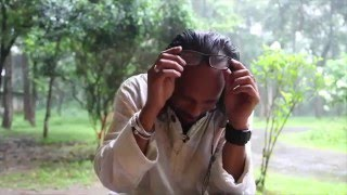 Brishti Bhalobasha   Shawjeeb   Album Latim   New Bangla Song   Official Music Video