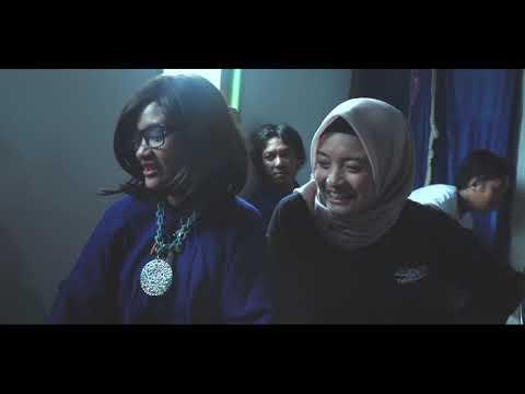 DPR RI - SUARA DAPIL - ARI YUSNITA