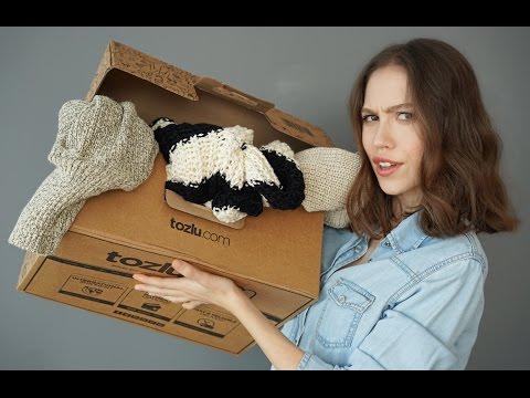 Uygun Fiyatlı Kıyafet Alışverişim | tozlu.com | ad