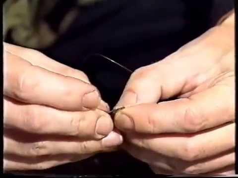 Лапчатка гусиная  Симптомы и лечение народными средствами