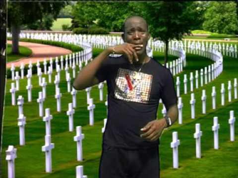 Prince Tony Kiddy Azuka Nwose Official Video