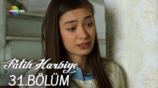 Fatih Harbiye 31. Bölüm (HD)