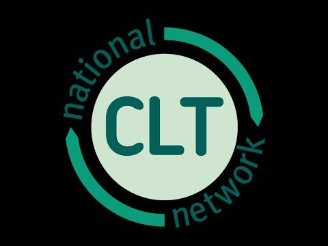 National CLT Network AGM