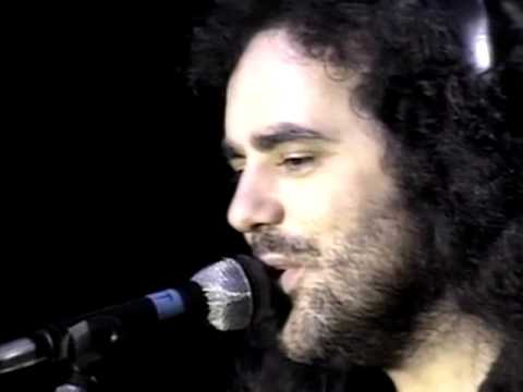 Download Daniel Lanois - Under The Stormy Sky (1991)