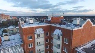 видео Новостройки в Электроуглях от 2.87 млн руб за квартиру от застройщика
