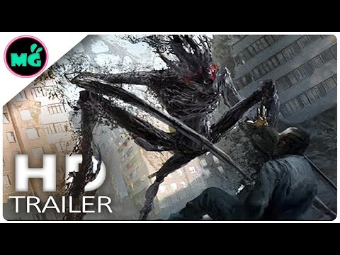 best-upcoming-movie-trailers-2019-(june)