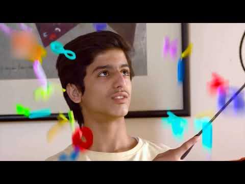 Chanda Taray - Episode 2 - 17 April 2018