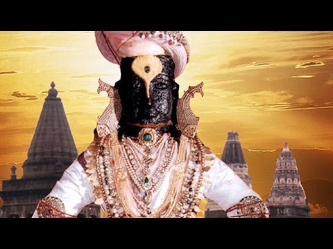 Naam Tuze Narayana - Vitthal, Marathi Devotional Bhajan