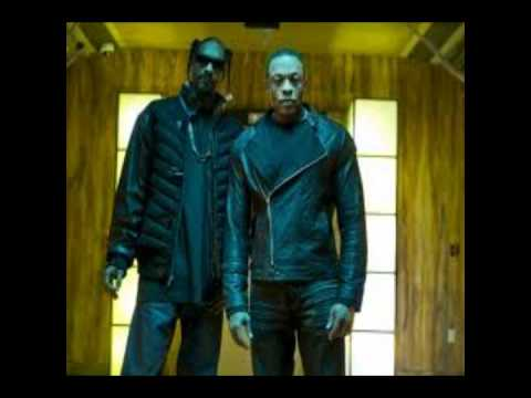 Dr.Dre & Snoop Dogg - The Next Episode (uncensored extended version).wmv