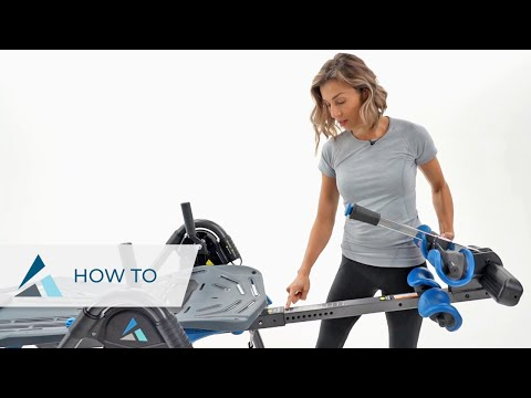How To Balance Your Inversion Table