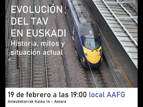 """""""y-vasca"""":-la-historia-y-evolución-del-tav-en-euskadi"""