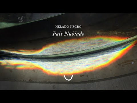 Helado Negro - Pais Nublado  [Official Video] Mp3