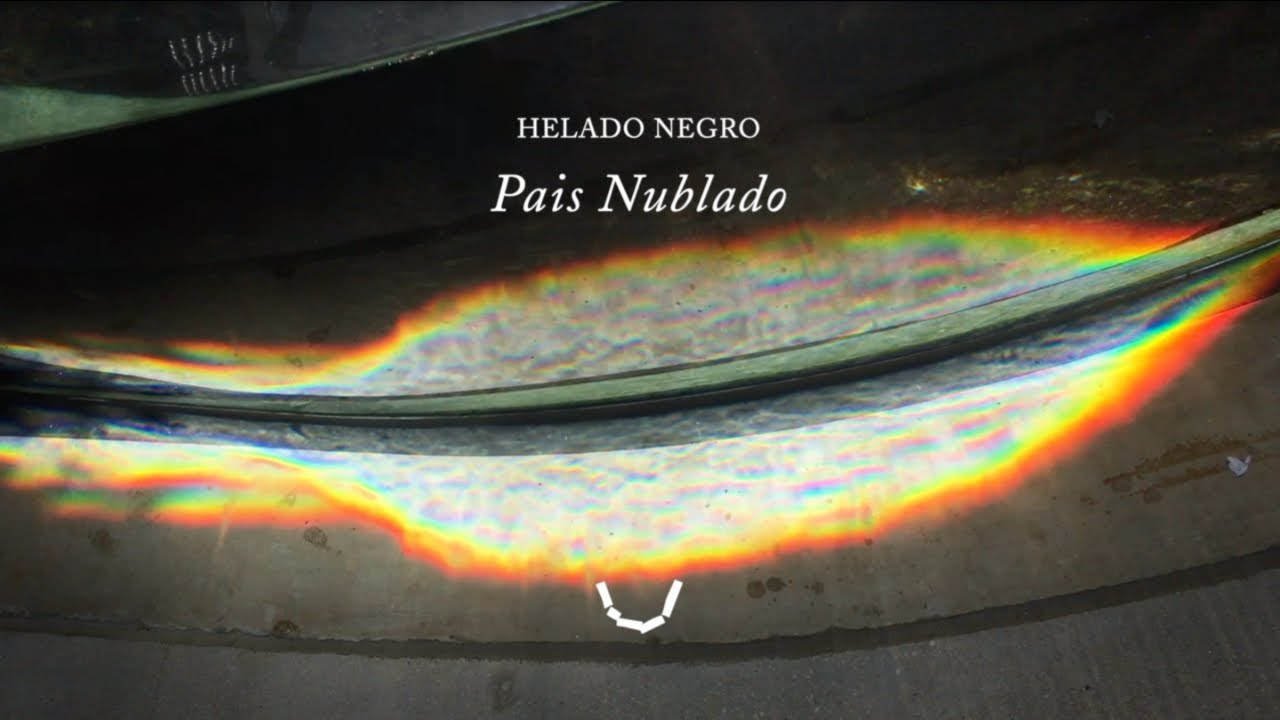 Helado Negro Breaks Down Every Song on His New Album, This