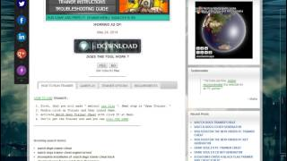 Watch Dogs Pc Trainer Cheat Codes Download