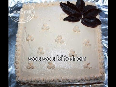 gateau-d'anniversaire-2011/birthday-cake-2011-sousoukitchen