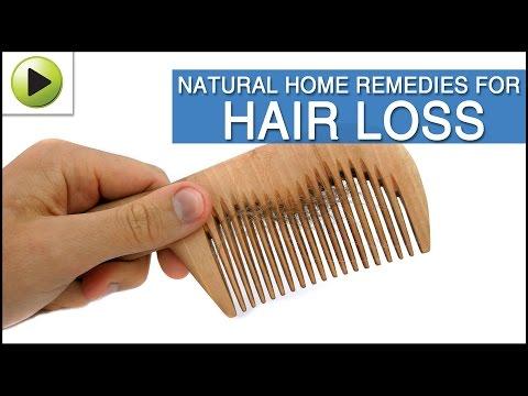 Hair Care -