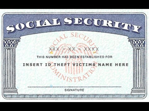 Social Security Card/Birth Certificate $$$ | PayPal Response To Adding My Treasury Direct Account