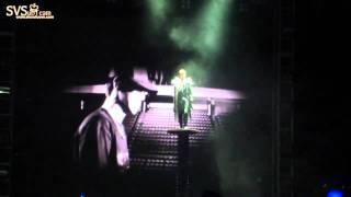 Nỗ lực vì cái gì- La Chí Tường (Pin shen me- Show Luo) (live) Mp3