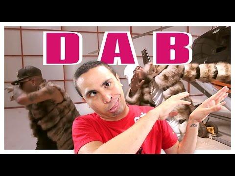 DAB. | 2J
