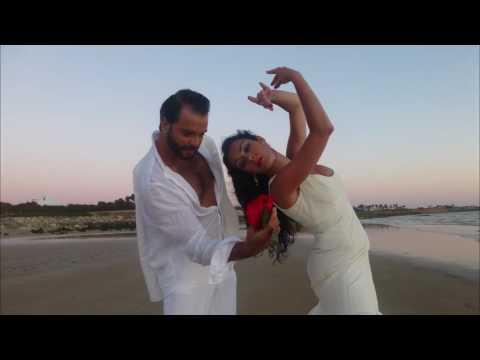 Flamenco: XIII Aniversario del Bodegón A Contratiempo