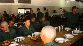 ingreso aspirantes 2009 2013 de la academia tcnica militar bolivariana ncleo ejercito