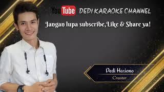 Karaoke Buaya Cinta Ani Maiyuni Mix Versi Keyboard KN7000