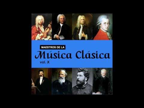 06 Großen Deutschen Symphonie-Orchester - Concerto for Strings in G Major, RV 151