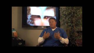 Misconceptions About FUE Hair Transplant- Video Part 1