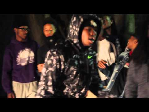 """Spiffy Ft. El-Lay """"OC""""(Official Video) Shot And Edit By VGP Films"""