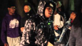 """Gambar cover Spiffy Ft. El-Lay """"OC""""(Official Video) Shot and Edit By VGP Films"""