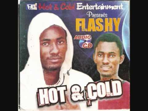 Flashy - Ofure (Peace)- (Nigeria 9ja music)