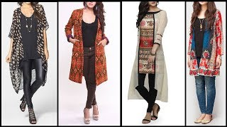 видео Сasual стиль для женщин