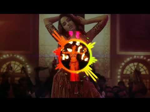 o-saki-saki-song---neha-kakkar-new-song