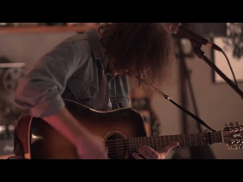 Ryley Walker - Primrose Green (Live at Mexico City)