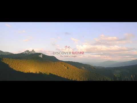 Discover Rarau Mountains  - Discover Bucovina Travel Guide